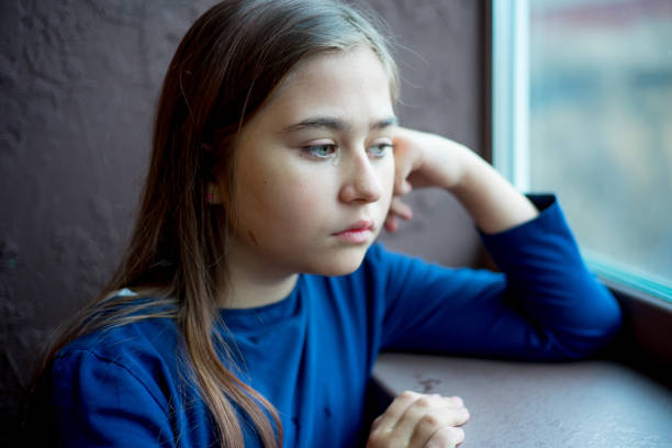 child abuse at home - child abuse stock pictures, royalty-free photos & images