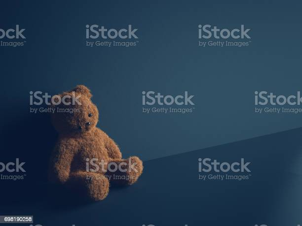 Child abuse concept picture id698190258?b=1&k=6&m=698190258&s=612x612&h=r9d5h4r04e4hkkqc o4wqktajdat jcd zmisluefis=