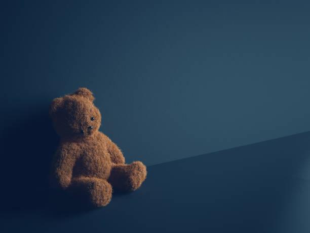 Child abuse concept picture id698190258?b=1&k=6&m=698190258&s=612x612&w=0&h=rmwf pu3iyl5dazual1zn5 5sln9wnptejontev3vtk=