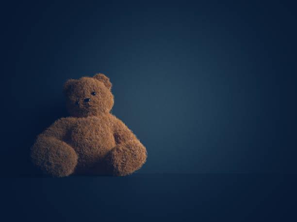 Child abuse concept picture id842459714?b=1&k=6&m=842459714&s=612x612&w=0&h=rcq1cpyj2ixftopbu8fqg9fb7z6ghtmgnyp4gzi9ckq=