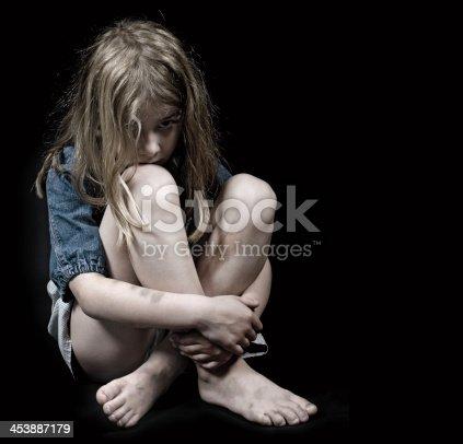 istock child abuse 453887179