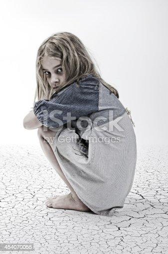 istock Child abuse 454070055