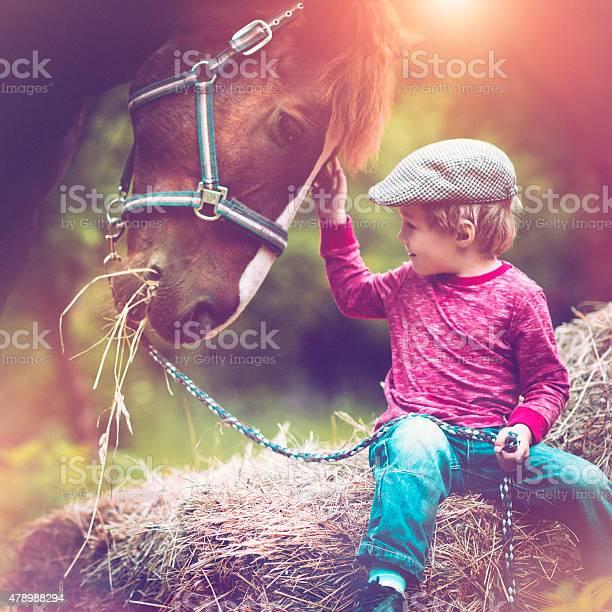 Child and a horse picture id478988294?b=1&k=6&m=478988294&s=612x612&h=a93xnktwz3o0eptfdjkzdujtqjcjln5pdvvjs 1f4u4=