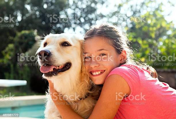 Child and dog team picture id485981772?b=1&k=6&m=485981772&s=612x612&h=9kt rkj1c6fcrxuin9auc9muoib cnrmebhukiqsaby=