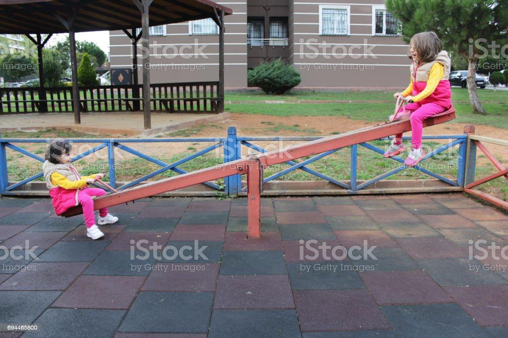 niño y la felicidad - foto de stock