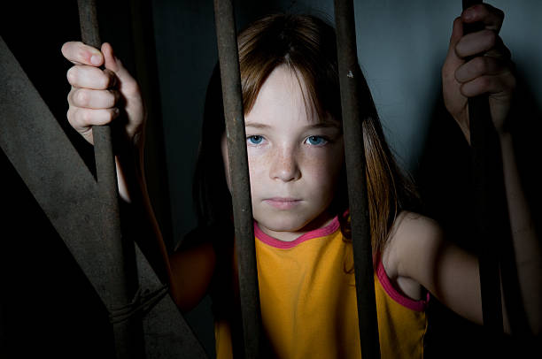 children behind bars photo essay Like many romanians interviewed by the guardian, cristina left her child behind to come to britain to make a better life for her son she was here for two-and-a-half years before he could join her.