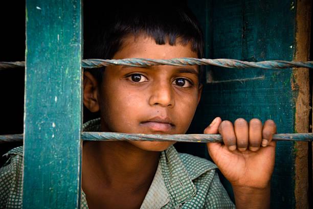 Child behind the bars picture id527759709?b=1&k=6&m=527759709&s=612x612&w=0&h=4xo7hxd7y9ttd hshejkxncg3eqf476i5h3uvocbgc4=