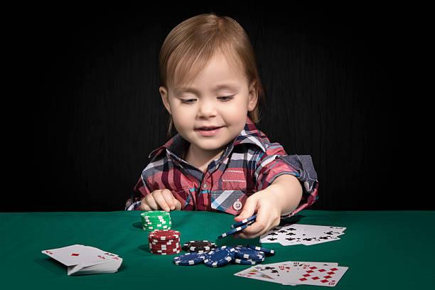 Child bets in poker picture id515706820?b=1&k=6&m=515706820&s=612x612&w=0&h=0hkrxppwrfiba o1qpunamo5lpwopf1jjsvhx3a3r30=