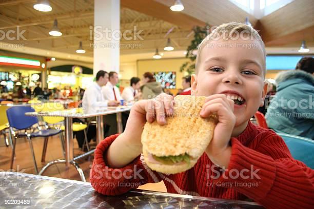 Child eat burger picture id92209469?b=1&k=6&m=92209469&s=612x612&h=yepq2vvo zkkrgqn dmkd3yjfmok9rudwes5lrh92ms=