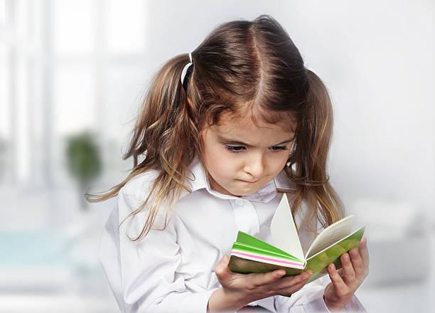 Child girl caucasian reading note book indoor picture id508185526?b=1&k=6&m=508185526&s=612x612&w=0&h=g6qitfh oodkn68jogeeofplnlhetsnhgn9mde08vc8=