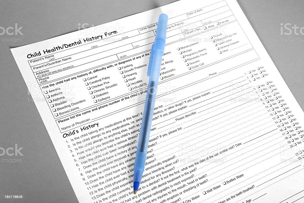 Dental Application Form on travel forms, training forms, long term care forms, surgical forms, pharmacy forms, restaurant forms, chiropractic forms, massage forms, basic physical exam forms, insurance forms, gynecology forms, emergency forms, medical forms, wellness forms, anesthesia forms, veterinary forms, army periodic health assessment forms, internet forms, std forms, optometry forms,