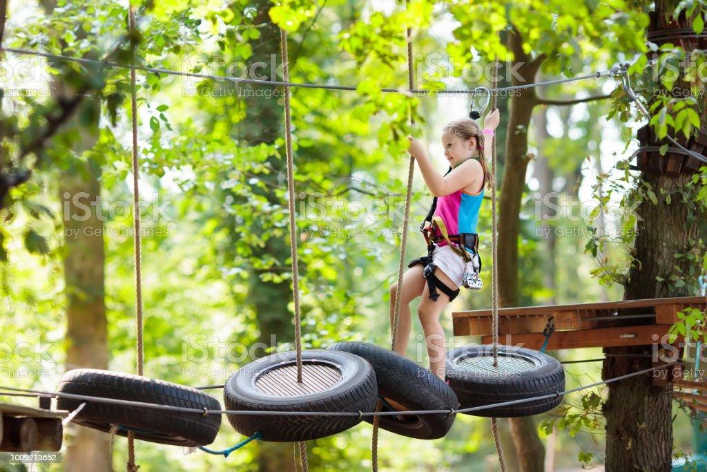 Klettersteig Für Kinder : Bergtouren mit kindern was man ihnen zumuten kann und nicht