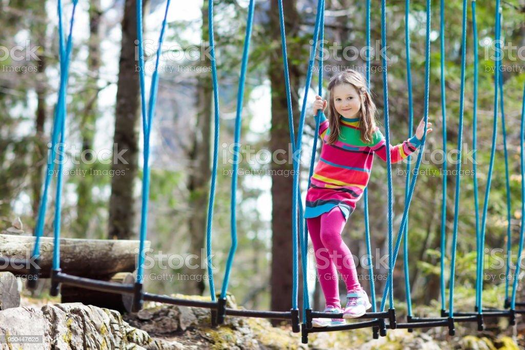 Klettersteig Kinder : Klettersteig für kinder in mödling als geschenk und geschenkidee