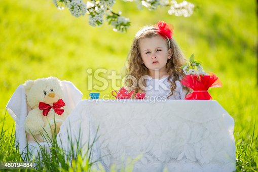1008826222istockphoto child in the garden 480194884