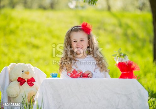 1008826222istockphoto child in the garden 480423330