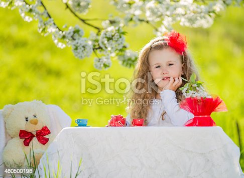 1008826222istockphoto child in the garden 480500198