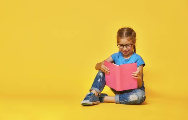 Child is reading a book picture id839061026?b=1&k=6&m=839061026&s=612x612&w=0&h=ozt0fybhtg4xellfe1xutgrkqd17aivdehg4fakuq1m=