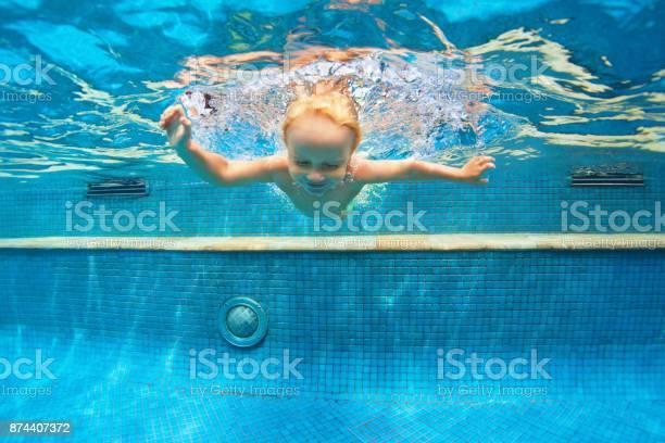 Child jump underwater into swimming pool picture id874407372?b=1&k=6&m=874407372&s=612x612&h=ikpkrp15pwvohb2bzho5tpjuahfufh8kiwyf4dbcram=