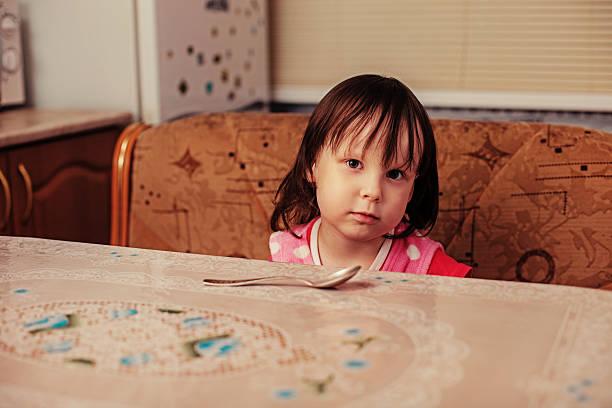 Child. stock photo