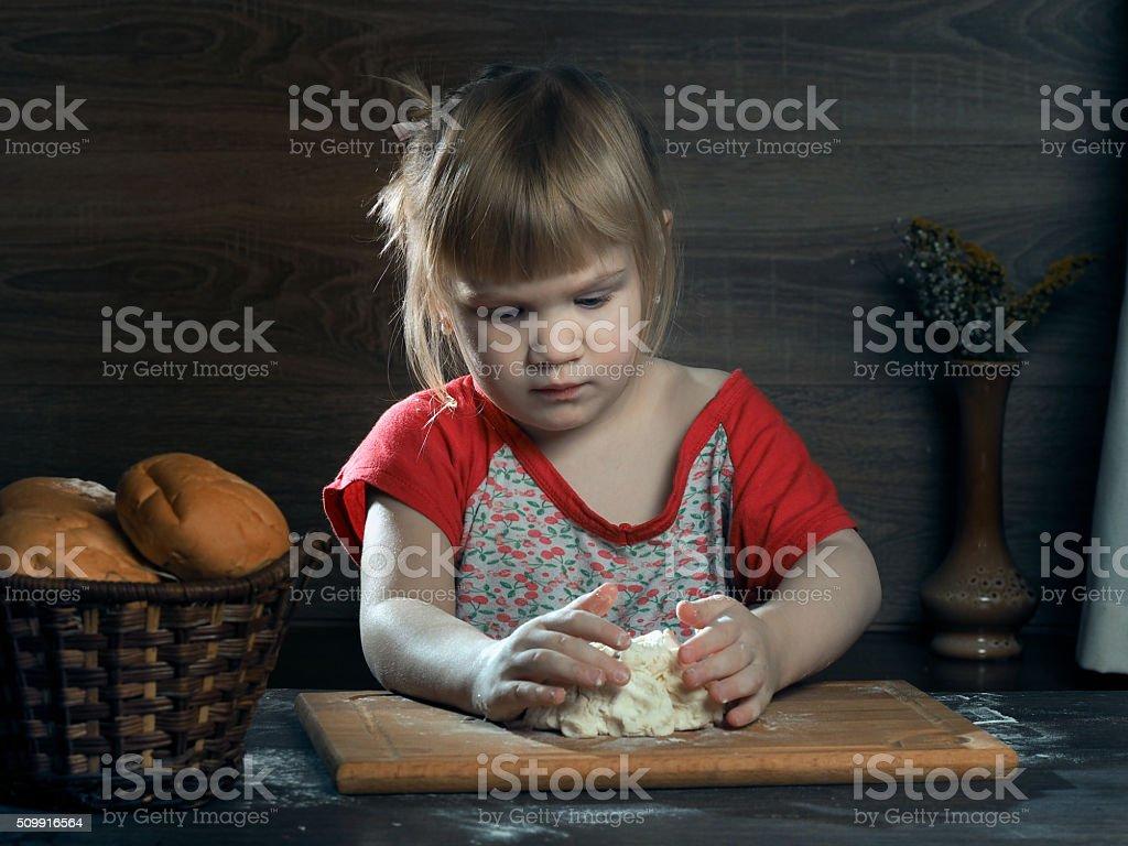 У ребенка сыпь над верхней губой фото