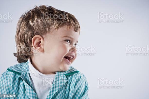 Child portrait picture id184923278?b=1&k=6&m=184923278&s=612x612&h=0qjejezadgtavslrekfwr6ln8ghh iuluikj6in02fs=