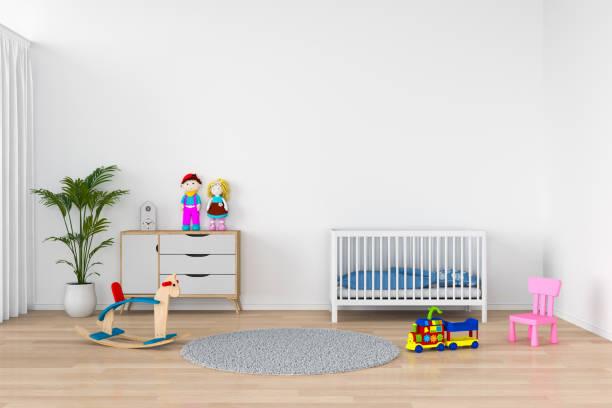Child room interior for mockup 3d rendering picture id993626850?b=1&k=6&m=993626850&s=612x612&w=0&h=sk asdlzkah2gxraqensazztbac113xysvsqdpic5oy=