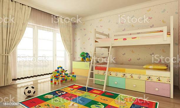 Child room picture id184420092?b=1&k=6&m=184420092&s=612x612&h=khzvyn1dals 49y htlcvq5i9b6u 0w 5matjeha04c=