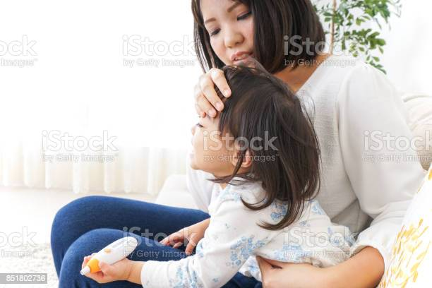 Child sick picture id851802736?b=1&k=6&m=851802736&s=612x612&h=w6rr  68a cizampqighvhabjty 0bheuc58zqnluyw=