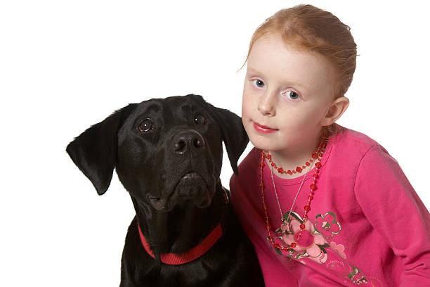 Child with family dog picture id172162322?b=1&k=6&m=172162322&s=612x612&w=0&h=hkuiuchr1swtodbs8bihfczuroq6alypgo cxtjefvw=