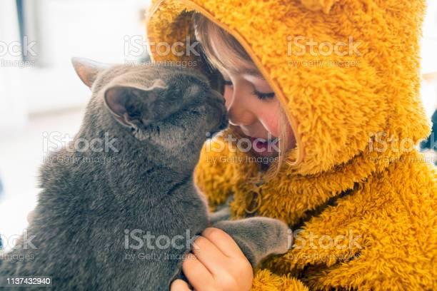 Child with kitty picture id1137432940?b=1&k=6&m=1137432940&s=612x612&h=mkpazkirxd zyetsj5vsrgoso4uskzhrh7e7aslh868=