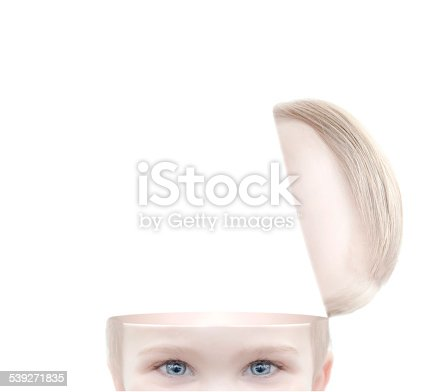 istock child with open mind 539271835