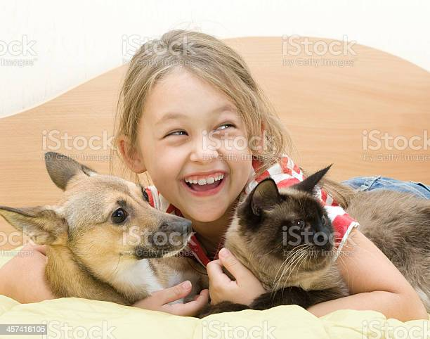 Child with pet picture id457416105?b=1&k=6&m=457416105&s=612x612&h=jy5fsufwfj nncd y26k7stjn5n5xza zzudop9stom=