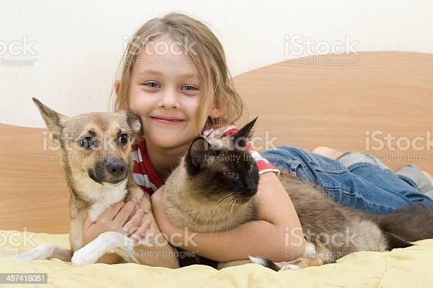 Child with pets picture id457416051?b=1&k=6&m=457416051&s=612x612&h=hhzl9cbsmwb6lw 4 xdxp rv9s3pbvskxuvq3qun4ga=