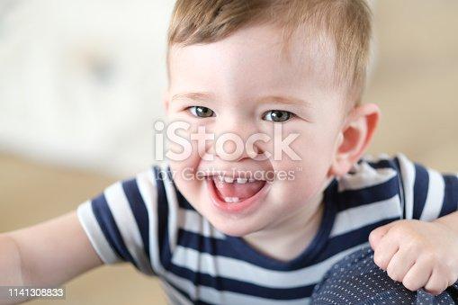 489225417 istock photo Childhood. 1141308833