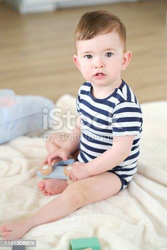 489225417istockphoto Childhood. 1141308924