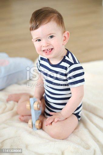 489225417istockphoto Childhood. 1141308956