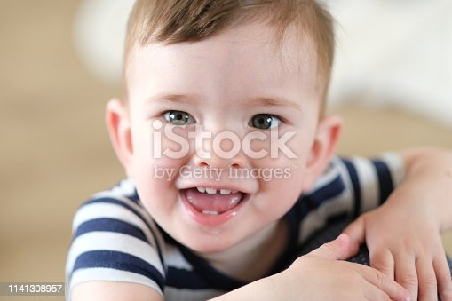 489225417istockphoto Childhood. 1141308957