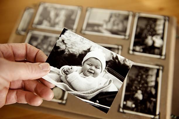 Enfance - Photo