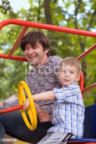 496487362istockphoto childhood 97980000