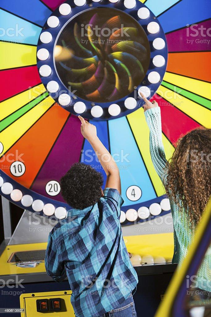 Игровые автоматы эльдорадо бесплатно