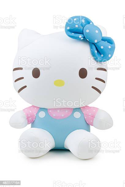 Children cloth toyhello kitty figure picture id482277154?b=1&k=6&m=482277154&s=612x612&h=r9 5 6wokoev2r5fsxandll9mja6mrffy09bdn0r4gu=