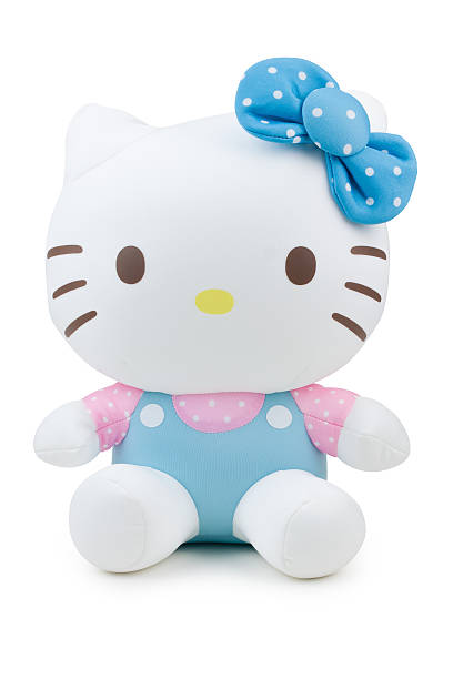 Children cloth toyhello kitty figure picture id482277154?b=1&k=6&m=482277154&s=612x612&w=0&h= t euwvtm6ohptb4 yrhhksi7tgtdnf8kawehqfezvo=