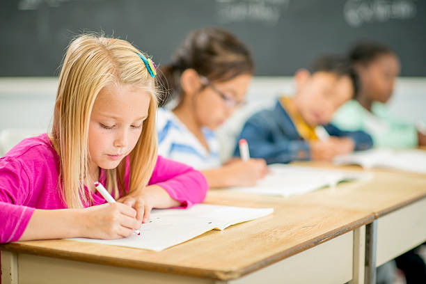 essay writing for elementary school students Annual essay contests for a middle school and elementary school students k–8 and is designed to encourage students to use their reading, writing.