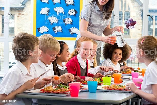 Children eating school dinners picture id498428493?b=1&k=6&m=498428493&s=612x612&h=whb4hqhgl2oovltskwbfucna gf pikpvwdfu4apejc=