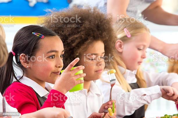 Children eating school dinners picture id498665625?b=1&k=6&m=498665625&s=612x612&h=vpuyy08s6zvmpnnz7j6ct9vbqp6rtt0rnmxrhwy9pwo=