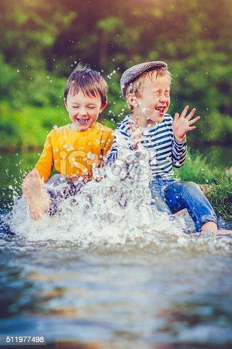 istock Children outdoors 511977498