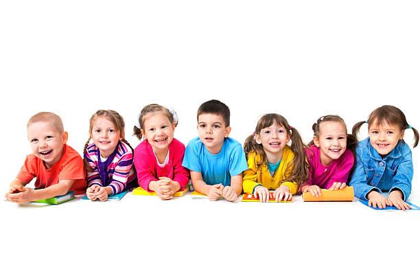 Für Kinder – Foto