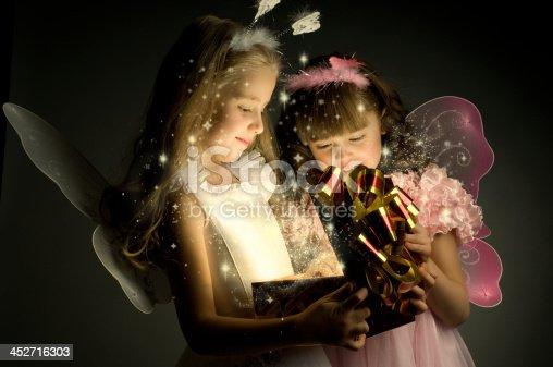 istock children 452716303