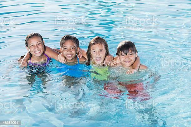 Children playing in swimming pool picture id465390941?b=1&k=6&m=465390941&s=612x612&h=g6vrbsfhl5lhmcmdlfqcxaomz77rju11v5phqwki55w=