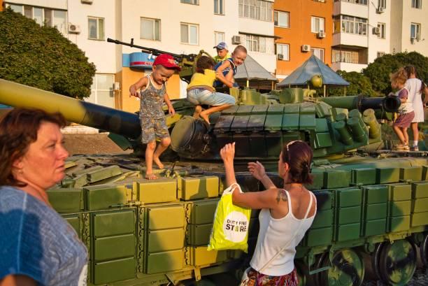 Transnistrie Banque d'images et photos libres de droit - iStock